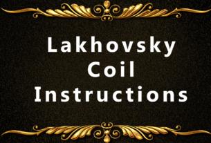 Lakhovsky's Secret of life | Phystonelife